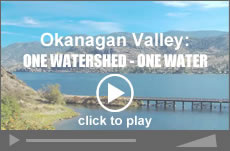 One Watershed Video